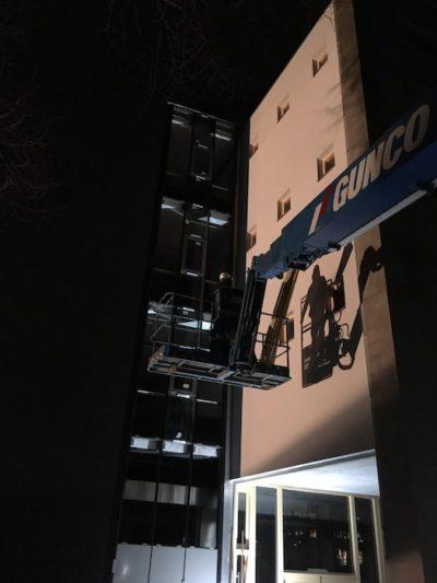 smets bouw en montage eersel, einhoven, aanbouw eindhoven, verbouw eindhoven, kozijnen eindhoven, montage eindhoven, kunstoog kozijnen eindhoven, aluminium kozijnen eindhoven, houten kozijnen eindhoven, gevelbekleding eindhoven, screens